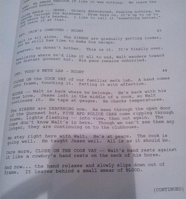 breaking-bad-finale-screenplay-2
