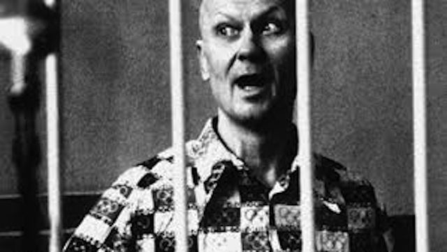 chikatilo-in-prison