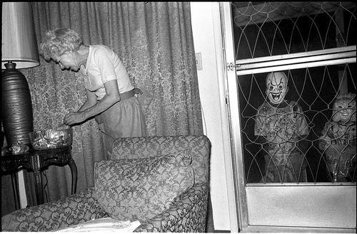 creepy 6