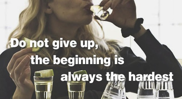 drinking-dont-give-up