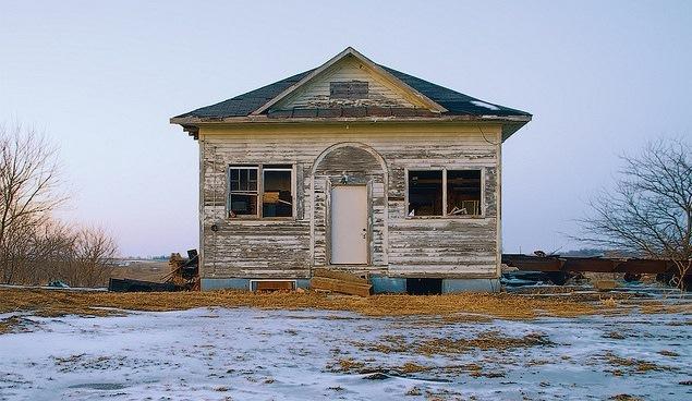 haunted house halloween 14