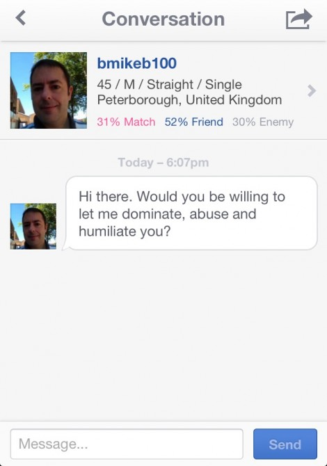 OKCupid_Screen_Grab2