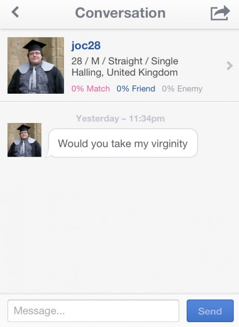 OKCupid_Screengrab15
