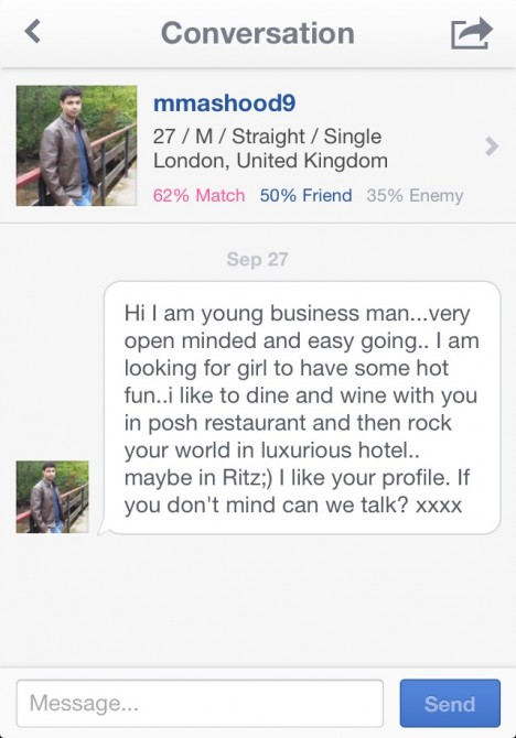 OKCupid_Screengrab8