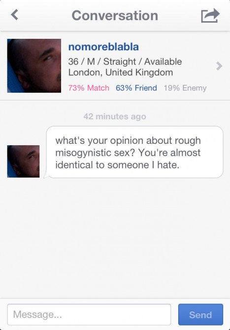 Okcupid_Screengrab9