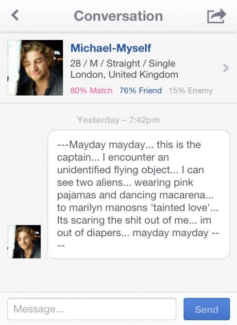 OKCupid_Screengrab12