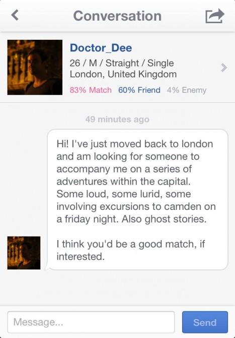 OKCupid_Screengrab16