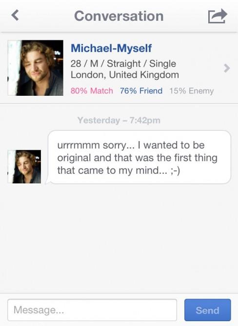 OKCupid_Screengrab13