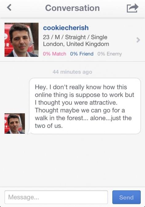 OKCupid_Screengrab19