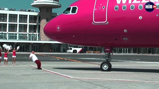 plane pull teeth