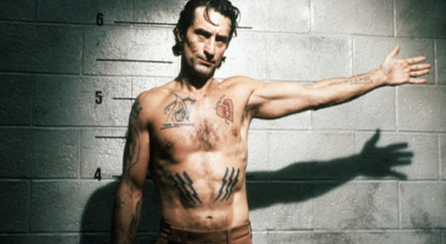 robert-de-niro-cape-fear
