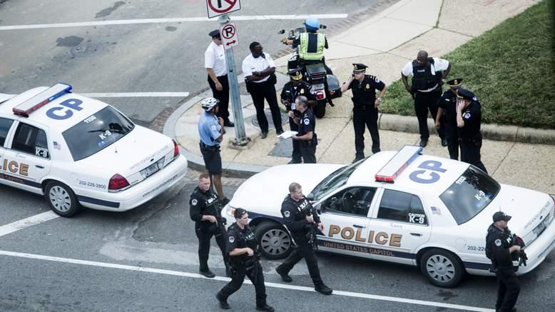 US-POLITICS-SHOOTINGS-CAPITOL
