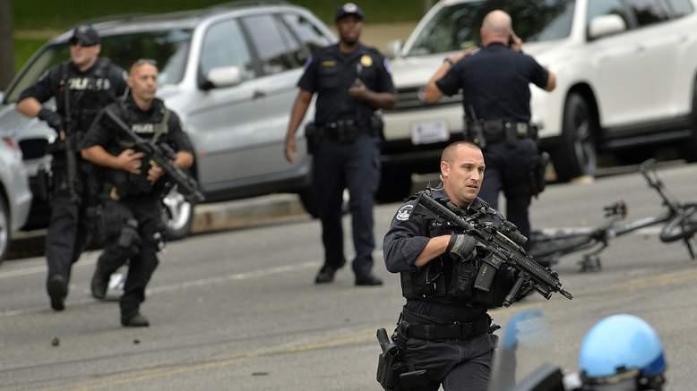 US-POLITICS-SHOOTING-CAPITOL