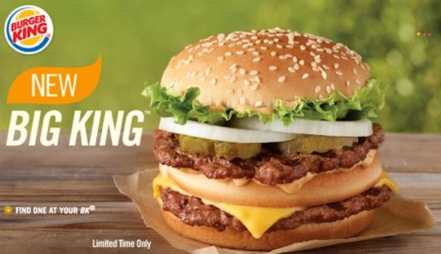 Big-King-from-Burger-King