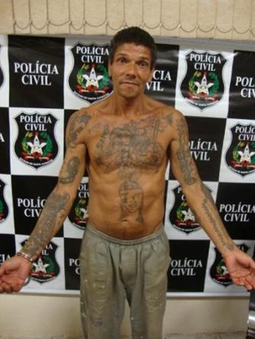 Pedro-rodriguez-el-matador