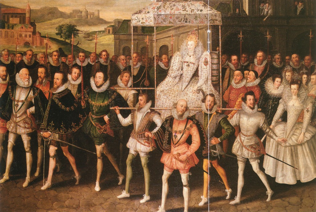 an overview of the eating habits in the elizabethan and jacobean periods Very many of the old sports and pastimes in popular use in shakespeare's day have long ago not only been laid aside, but, in the course of years, have become entirely.
