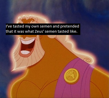Dirty Disney Confessions Tumblr