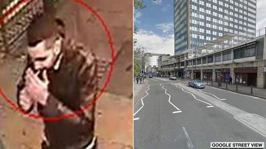 suspect-broad-street-split-1-1-522x293