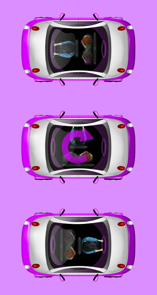 Breakeryard concept image - woman proof car above 2.jpg