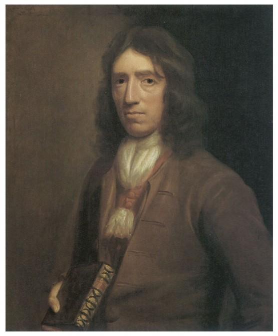 Who Was Daniel Morgan Cowpens January 17 1781 Jpg