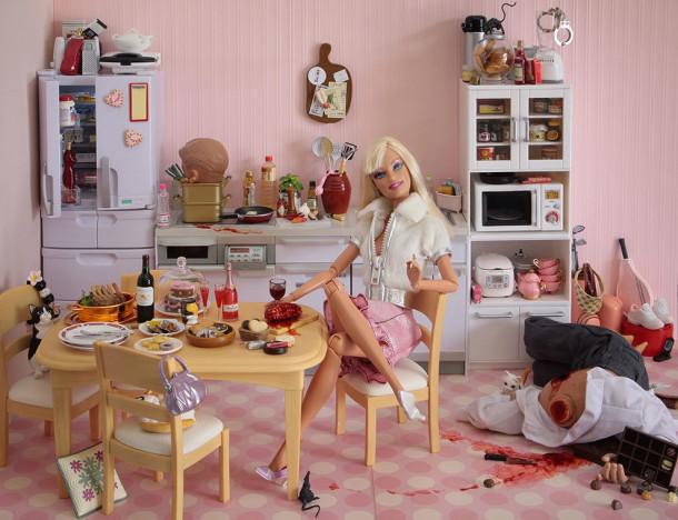 Barbiekills02-610x468