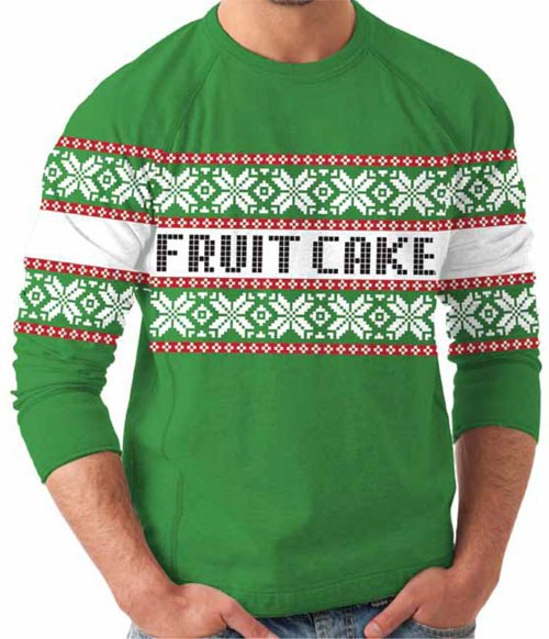 25 Of The Worst Christmas Jumpers Ever Page 4 Sick Chirpse