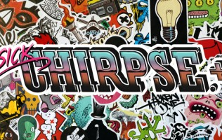 Sick-Chirpse-Sticker-Bomb
