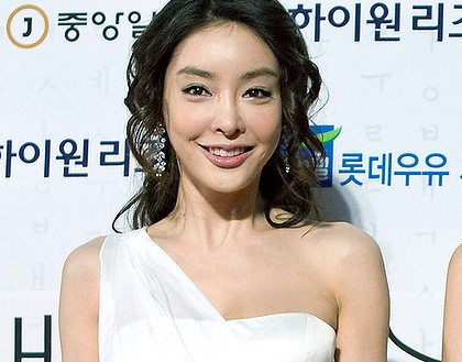 South Korea Celebrity Suicide - Jang Ja Yeon