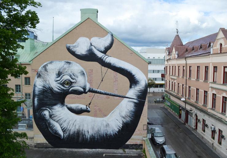 brooklyn-street-art-roa-2013-orebro-web-2
