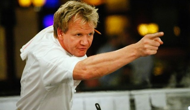 gordon ramsey women