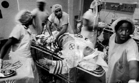 kkk members alabama hospital