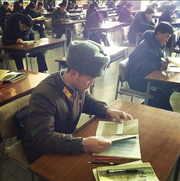 north-korea-instagram-1