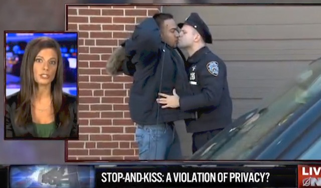 nypd-stop-and-kiss-