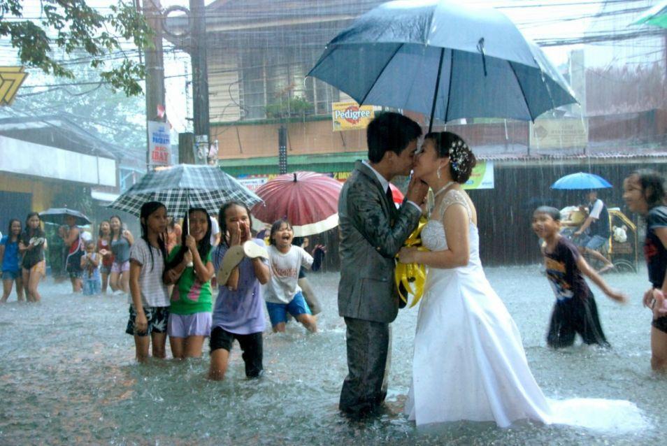 phillipine wedding