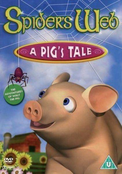 pigs tale