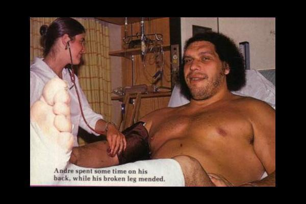 Andre-the-Giant-pic