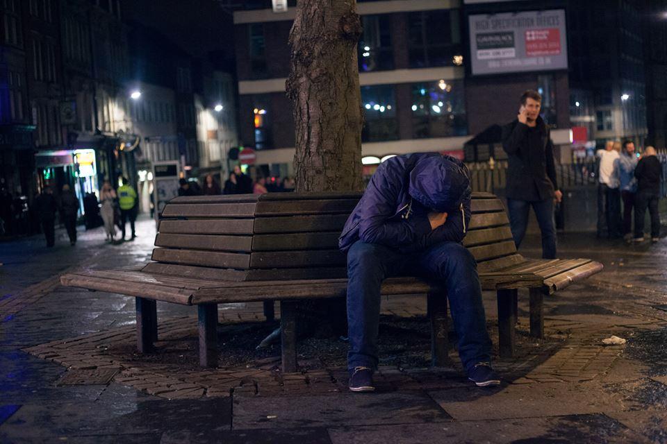Britain After Dark 20