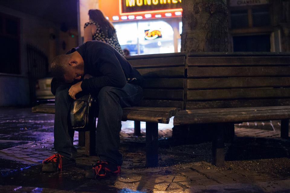 Britain After Dark 24