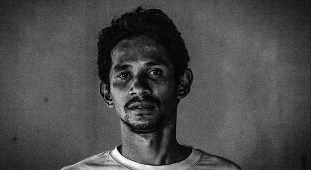 Malaysian Cancer Photojournal