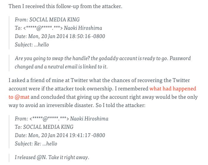 naoki n_is_stolen twitter