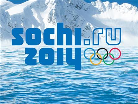 Sochi Olympics - Problems - Danger - hospitality