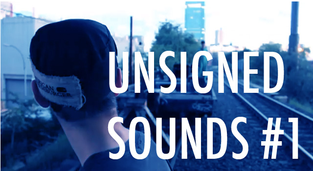 UNSIGNED SOUNDS1