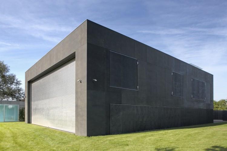 Zombie House 3