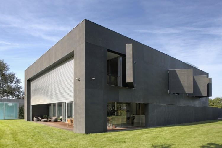 Zombie House 5