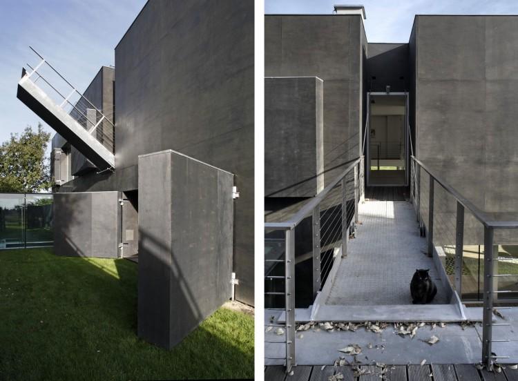 Zombie House 6