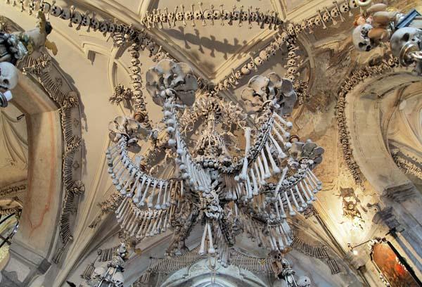 bone-church10