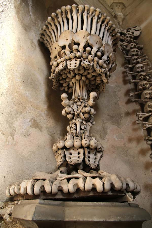 bone-church11