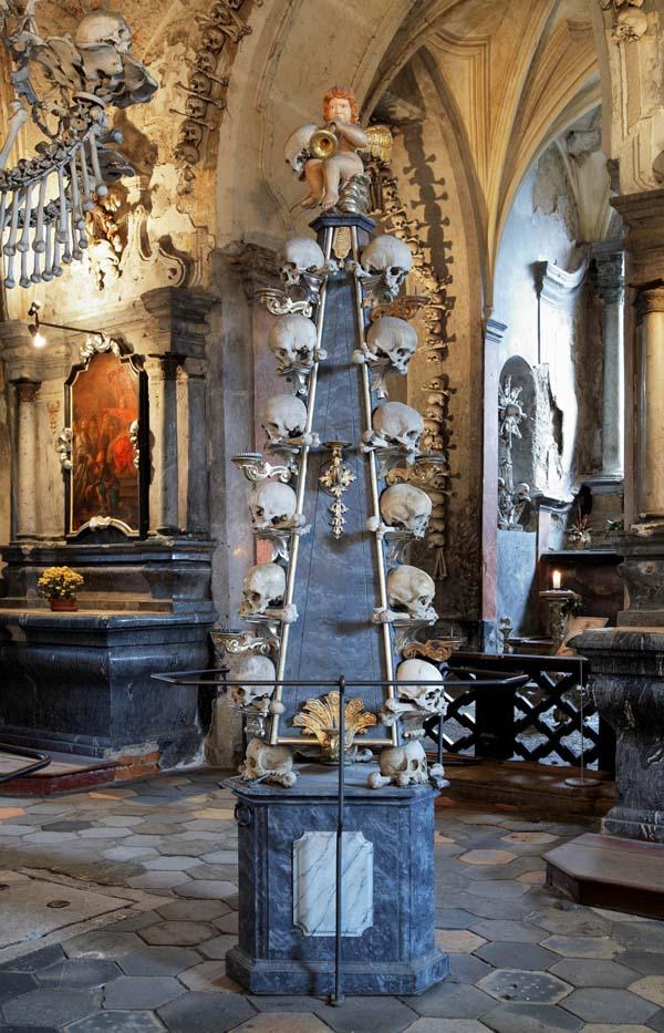 bone-church12