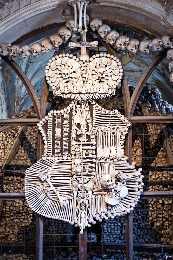 bone-church13