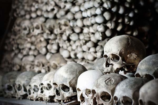 bone-church14